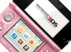 Sharp makes displays for the next Nintendo handheld