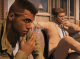 Mafia III shipped five million units