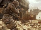 Modern Warfare remaster will support bots