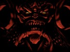 Gaming's Defining Moments: Diablo