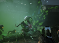 Earthfall lands on PC and consoles this summer