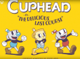 Cuphead for PS4 and the DLC for Xbox One have both leaked