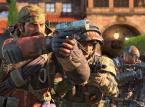 Treyarch acknowledges Call of Duty: Black Ops 4 beta issues