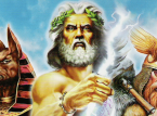 Age of Mythology remaster will be