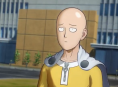 One Punch Man: A Hero Nobody Knows releasing in February