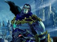 Here's Darksiders II - Deathinitive Edition
