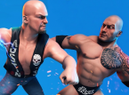 Here's an adrenaline pumping WWE 2K Battlegrounds trailer