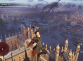 Today on GR Live: Assassin's Creed: Syndicate