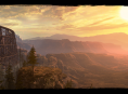 Call of Juarez: Gunslinger in new images