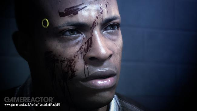 Detroit: Become Human has a trailer for the PC release