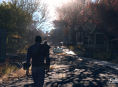 Fallout 76 receives its first patch