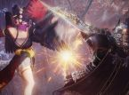 Katana-sharp PC specifications for Nioh 2: Complete Edition revealed