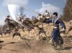 Dynasty Warriors 9 - Hands-On Impressions