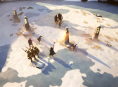 The Waylanders launches Kickstarter campaign