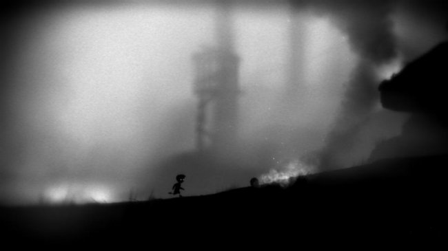 Limbo is now backwards compatible
