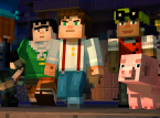 New season of Minecraft: Story Mode revealed