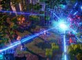 Nex Machina: Death Machine