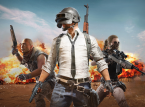 PlayerUnknown's Battlegrounds for PS4 spotted once again
