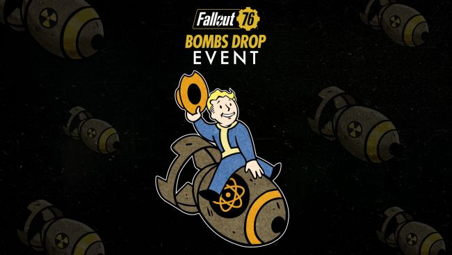 Play Fallout 76 for free with Xbox Live Gold