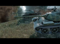 Over 14 million play World of Tanks on consoles