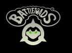 Rare happy to see Battletoads return but focused on new IP