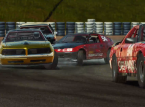Wreckfest is out now on Steam at long last