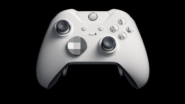 Xbox Insiders can now eject discs with their controllers