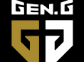Gen.G reportedly in talks with Cloud9 CS:GO players