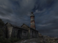 Dear Esther owners will get the Landmark version for free