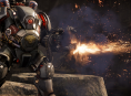 Evolve Stage 2 is now available for free on Steam