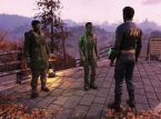 After NPCs, pets could be the next creatures added to Fallout 76