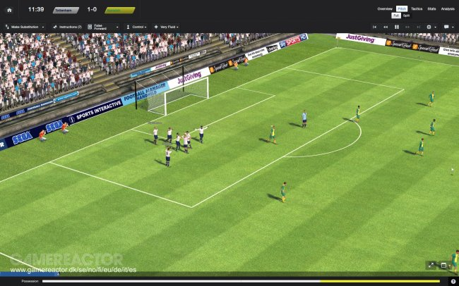 how to download football manager 2014
