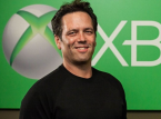 Phil Spencer on bringing Game Pass to more platforms