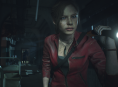 Game of the Year 2019: Resident Evil 2
