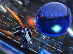 Rocket League bringing in-game friends lists this month