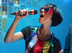 Sony to shut down the Singstar servers