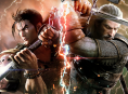 Bandai Namco shows all aspects of Soul Calibur VI in new video