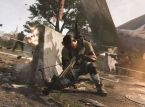 The Division 2's new take on Dark Zones explained