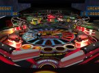 Pinball Arcade loses Williams and Bally tables