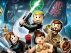 Gaming's Defining Moments - Lego Star Wars: The Complete Saga