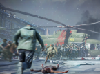 World War Z sequel teased, Saber plans to continue support