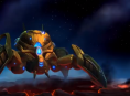 The next Heroes of the Storm character is Starcraft's Fenix