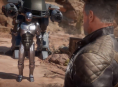 Watch RoboCop battle The Terminator in Mortal Kombat 11