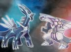 Pokémon at 25:  Our favourite creatures from the Sinnoh region