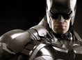 PC version of Batman: Arkham Knight is patched again