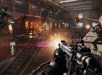 Longer campaign coming in Call of Duty: Advanced Warfare