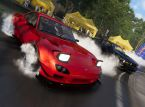 Join us for some The Crew 2 on today's GR Live