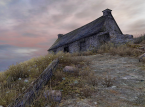 Dear Esther coming to iOS devices in 2019