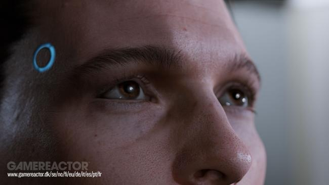 Quantic Dream releases its games on Steam in June