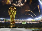 2014 FIFA World Cup Brazil - The Pinnacle of Digital Football?